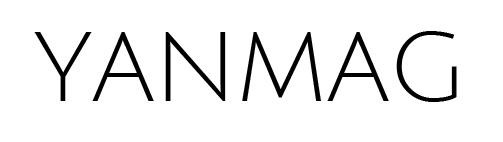 YanMag Revista