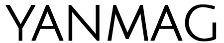 yanmag-logo-grande