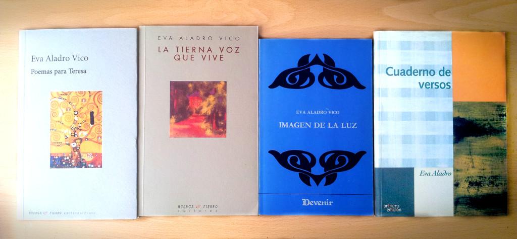 Eva-Aladro-libros-poesia-publicaciones
