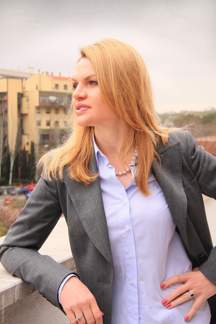 Denise-Osicka-entrevista-YanMag-Marketing-Digital-Publicidad-empresa (72)