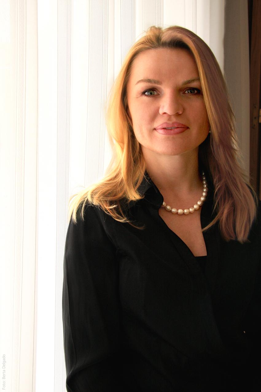Denise-Osicka-entrevista-YanMag-Marketing-Digital-Publicidad-empresa-internacional (72)