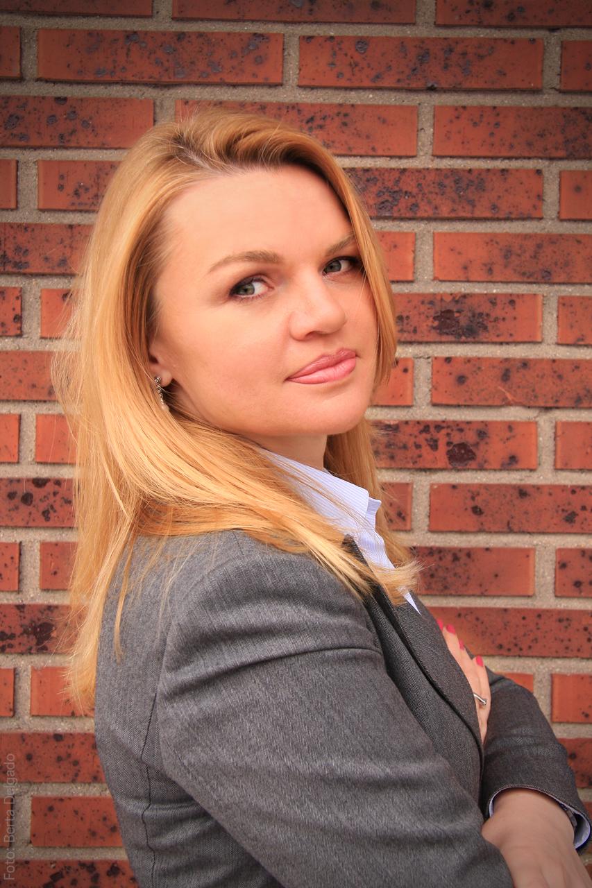 Denise-Osicka-entrevista-YanMag-Marketing-Digital(72)