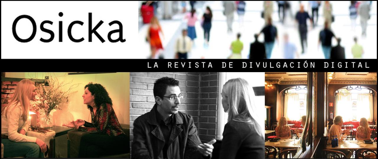 Denise-Osicka-entrevista-YanMag-Publicidad-Marketing-Online-Asesoria-profesionales