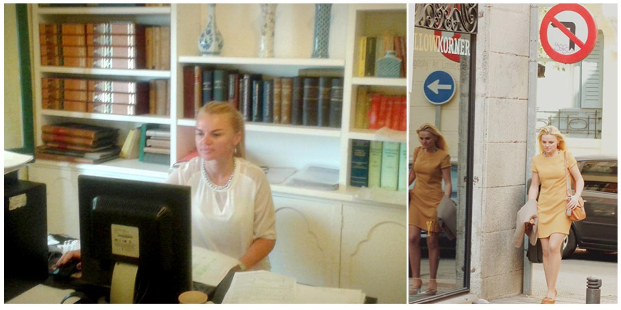 Denise-Osicka-entrevista-YanMag-Publicidad-Marketing-Online-Asesoria