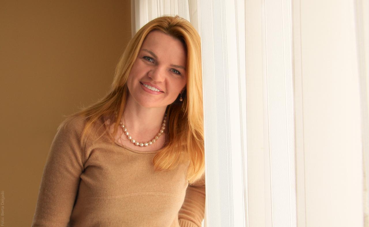 Denise-Osicka-entrevista-YanMag-entrevista-Marketing-Digital-Publicidad-empresa-internacional (72)