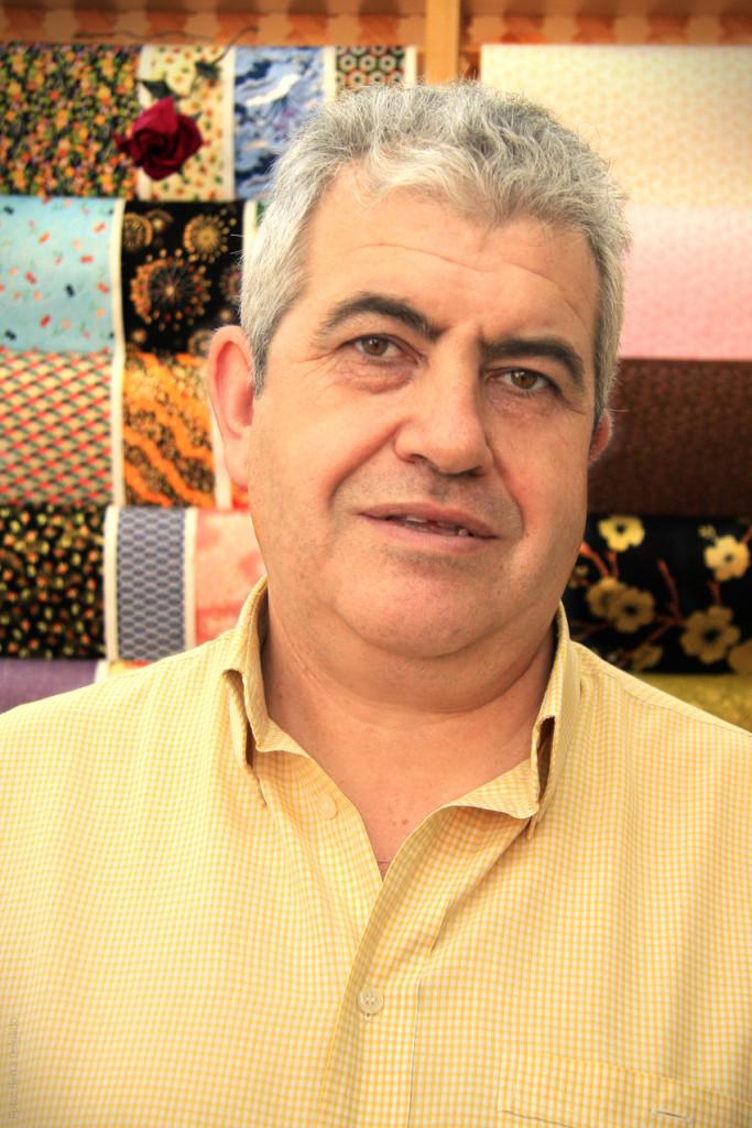 Dominoteria-entrevista-YanMag-Fernando-Barba-especialistas-papel (72)