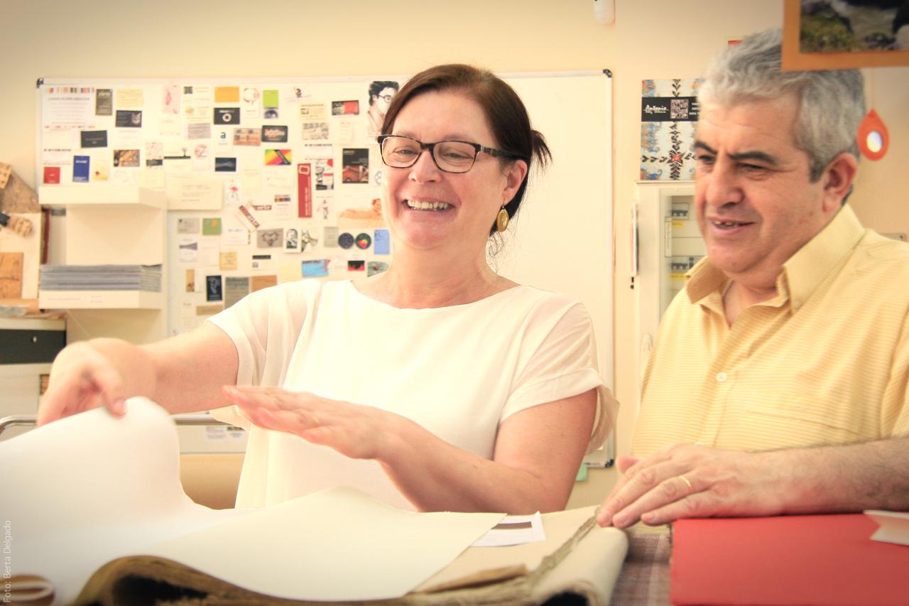 Dominoteria-entrevista-YanMag-Fernando-Barba-especialistas-papel-artesano (72)