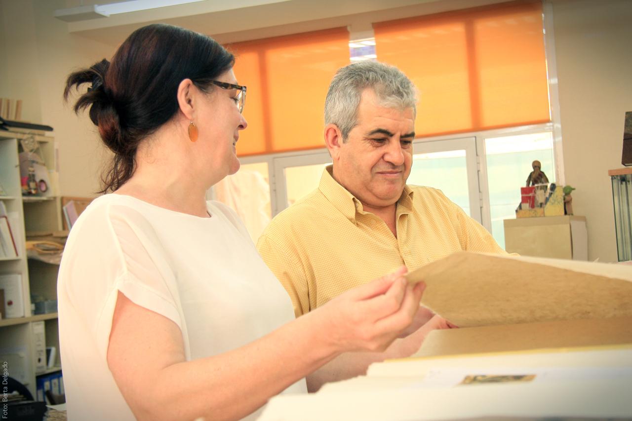 Dominoteria-entrevista-YanMag-Fernando-Barba-especialistas-papel-artesano-origami (72)