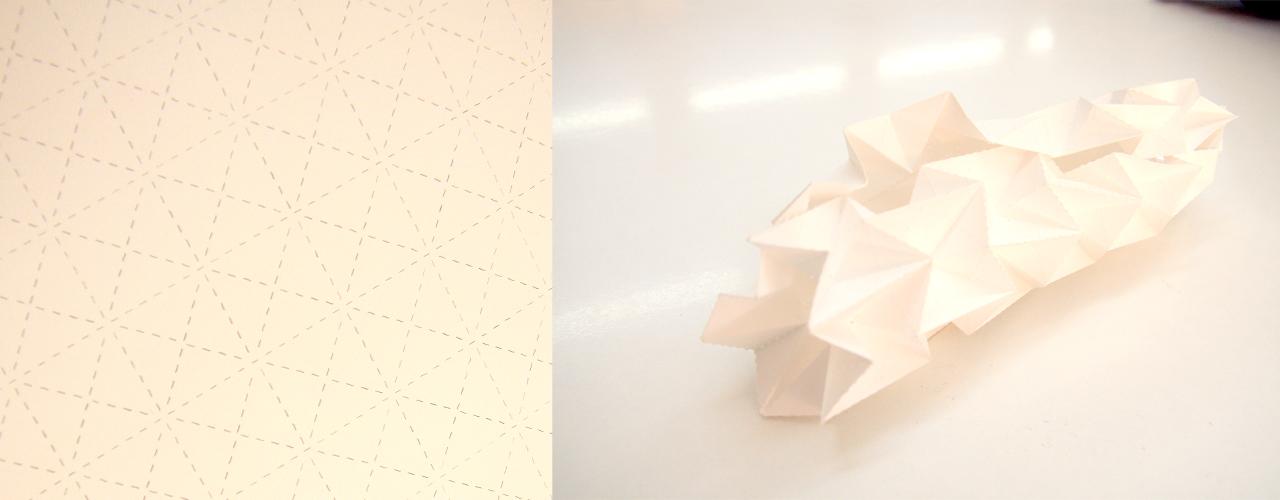 Dominoteria-entrevista-YanMag-papeles-especiales-artesanos-escultura (72)