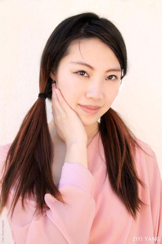 Conoce gente asiatica madrid [PUNIQRANDLINE-(au-dating-names.txt) 42