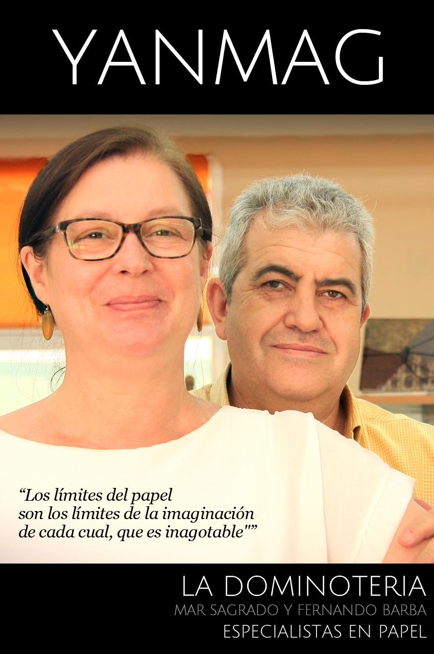 PORTADA-Dominiteria-YanMag-entrevista-papeles-especiales