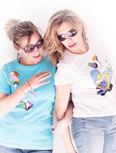 Victoria_Bautista_Camisetas
