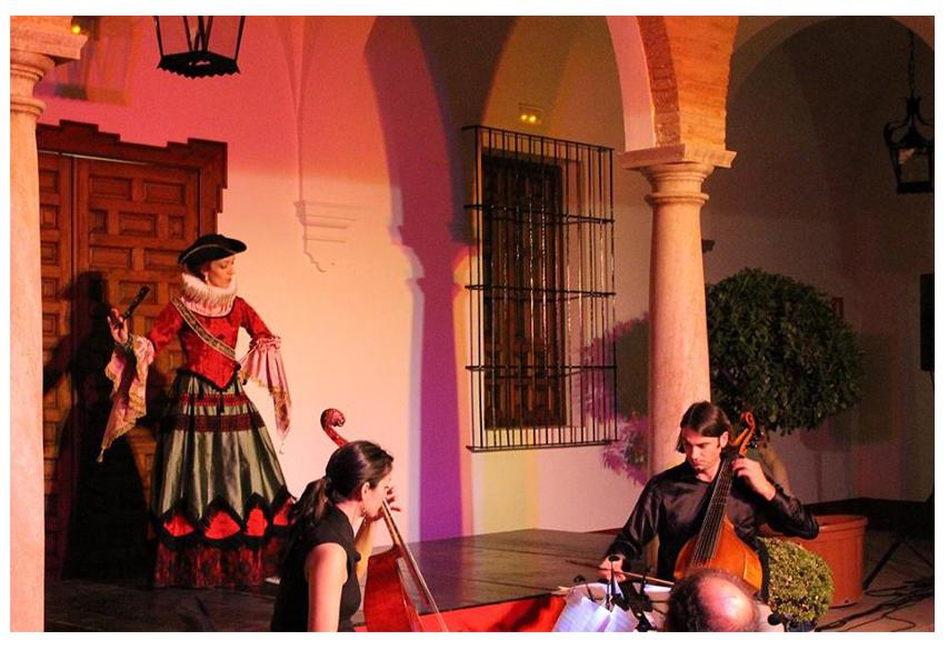 PilarMontoya-Clavecinista-entrevista-YanMag-LoscomediantesdelArte-Danza