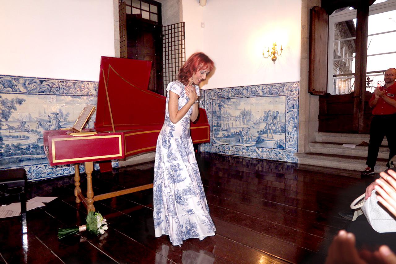 PilarMontoya-Clavecinista-profesional-concierto-YanMag