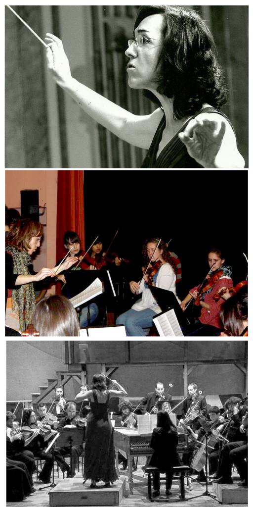 PilarMontoya-Directora-orquesta-entrevista-YanMag