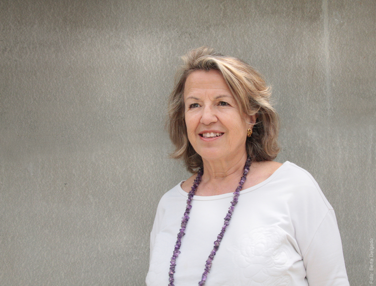 Georgina-Higueras-mujer-periodista- especialista-Asia-entrevista-YanMag