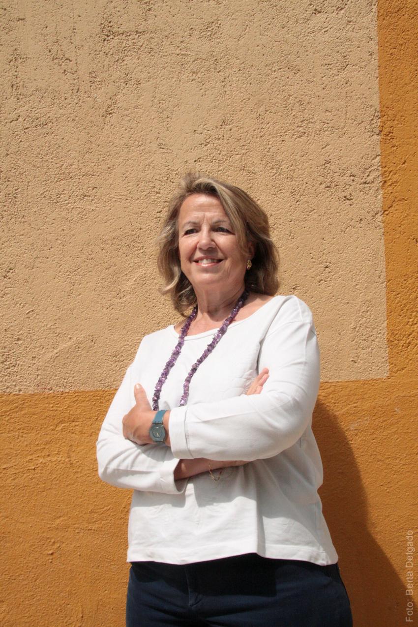 Georgina-Higueras-periodista-de-guerra-entrevista-YanMag