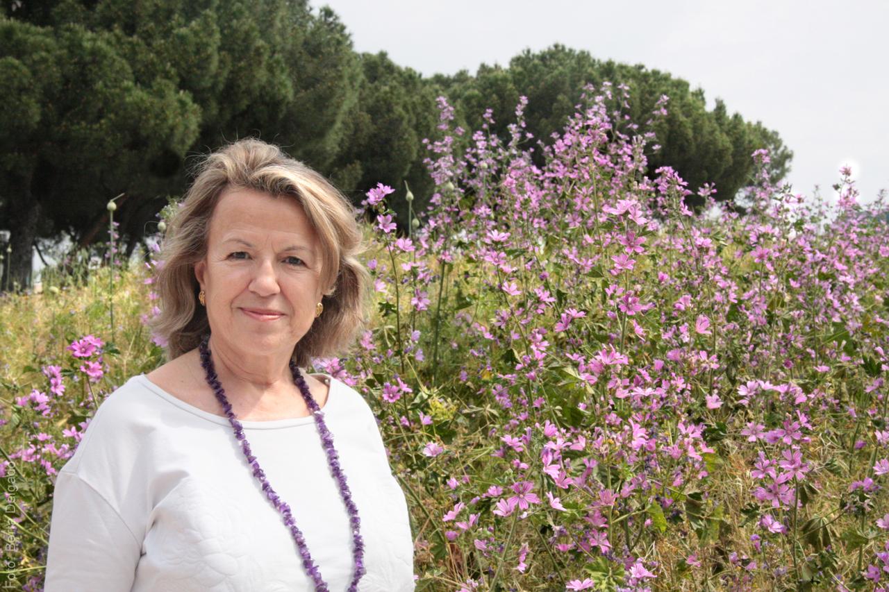Georgina-Higueras-periodista- especialista-China-entrevista-YanMag