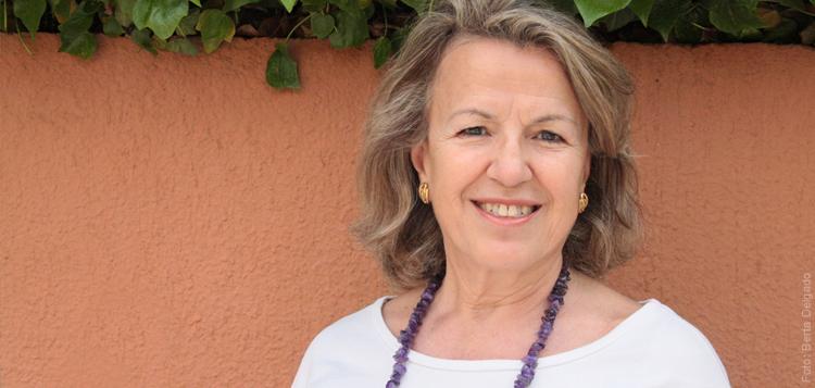 Georgina-Higueras-periodista-senior-especialista-Asia-Oriente-Medio-entrevista-YanMag