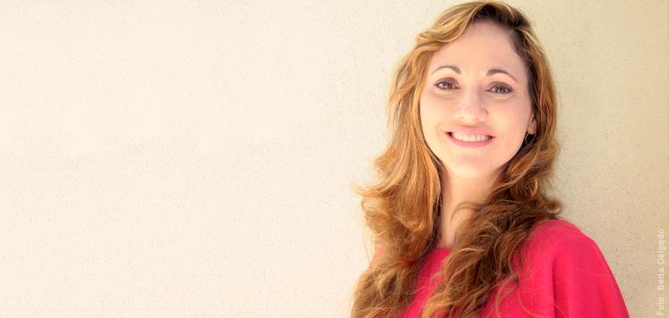 Elizabel-Martinez-Trista-Bailarina-YanMag