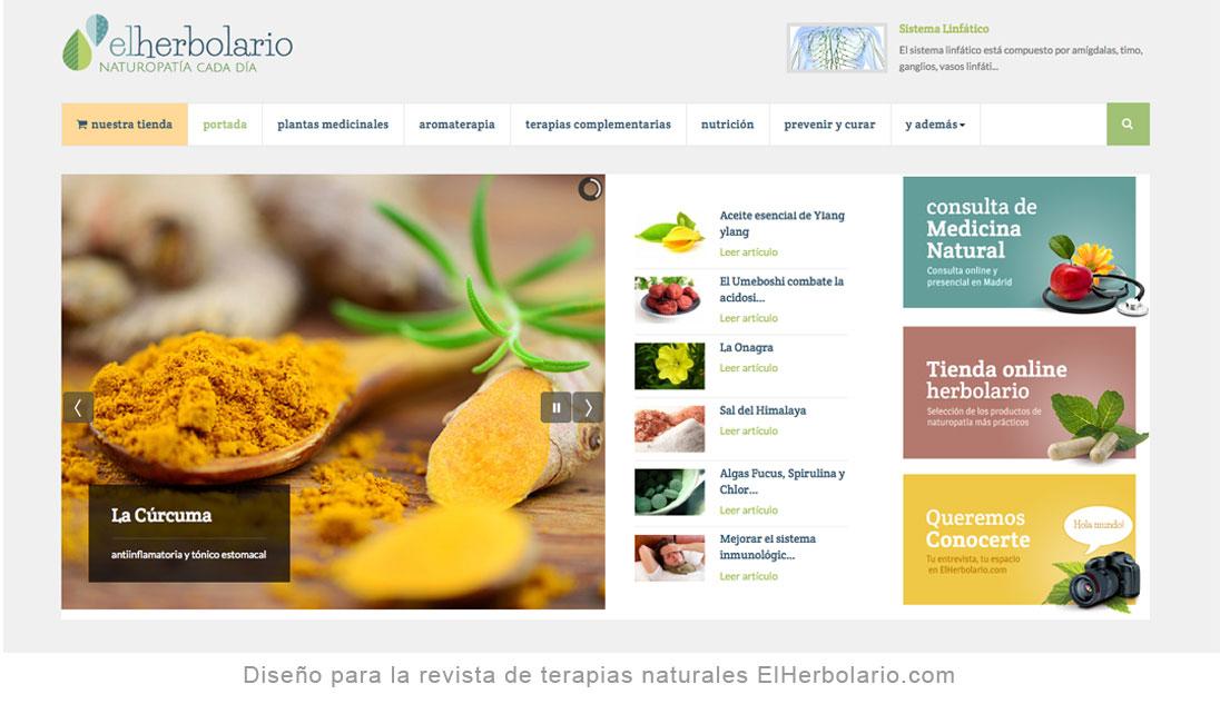 creativecocos-elherbolario