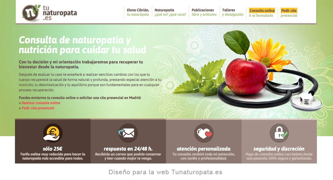 creativecocos-tunaturopata