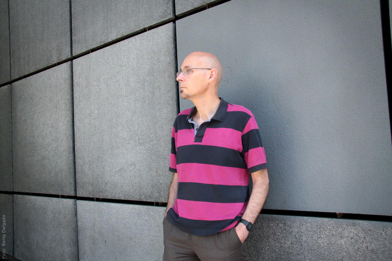 David-Diaz-Soto-doctor-profesor-filosofia-estetica-investigacion-yanmag