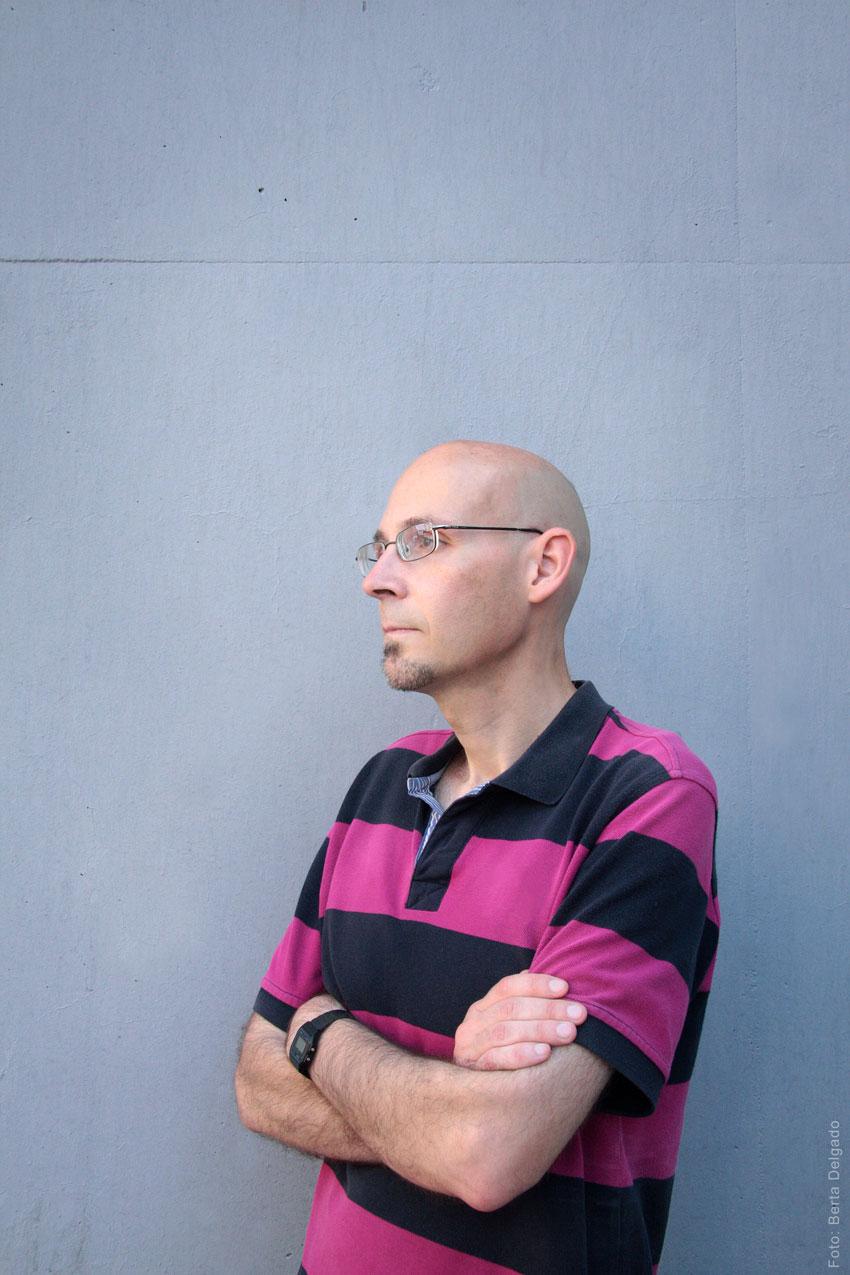 David-Diaz-Soto-profesor-filosofia-estetica-arte-historia-investigador-yanmag