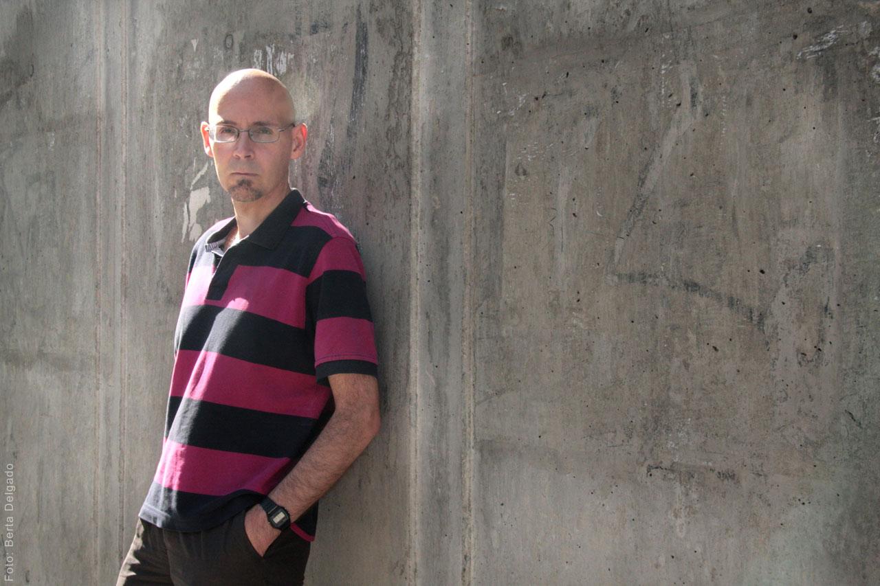David-Diaz-Soto-profesor-filosofia-estetica-investigacion-yanmag
