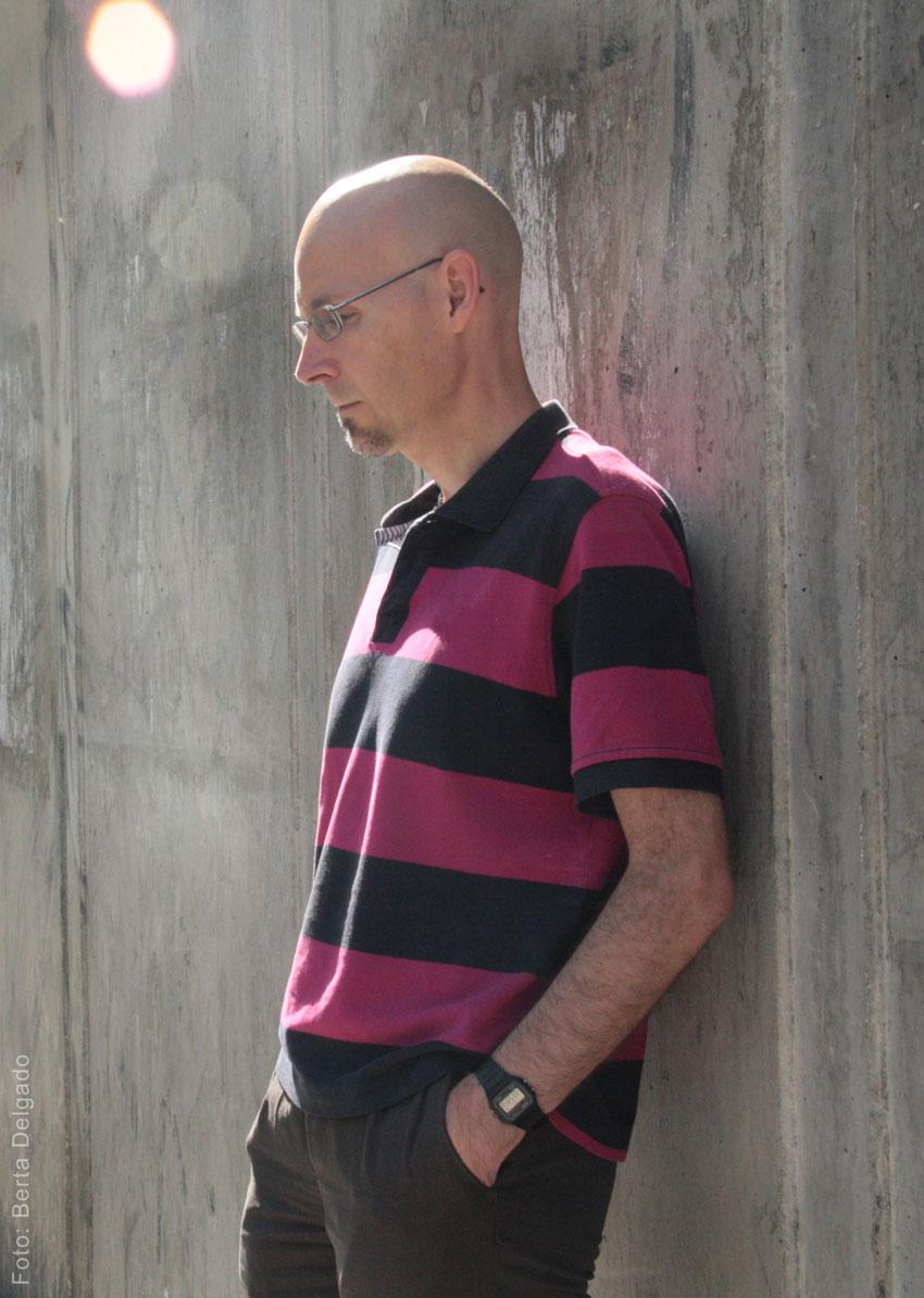 David-Diaz-Soto-profesor historiador-arte-filosofia-estetica-investigacion-yanmag