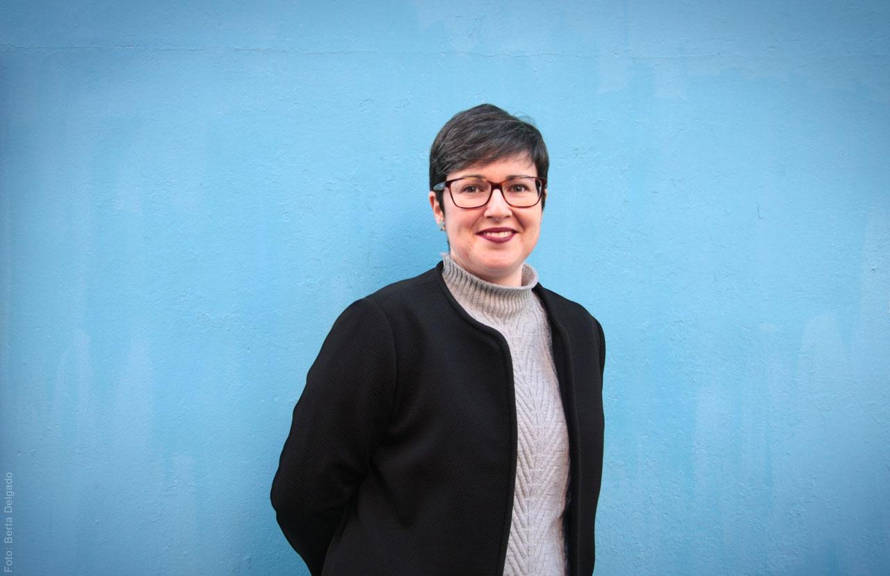 MartaKeller-Gestora-Cultural-Coordinadora-Canada-Toronto-YanMag