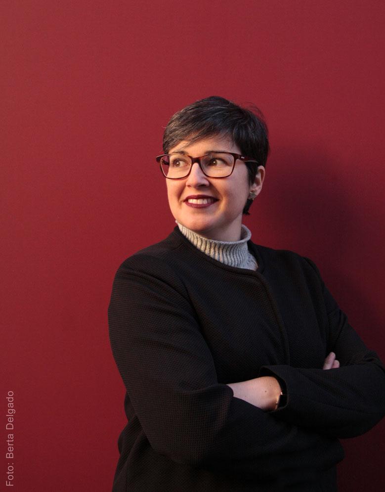 MartaKeller-Gestora-Cultural-Coordinadora-Emprendedora-Expat-Patrimonio-Canada-Toronto-YanMag