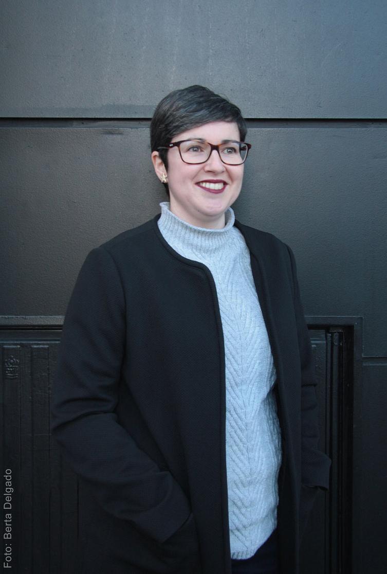 MartaKeller-Gestora-Cultural-Coordinadora-Guia-Patrimonio-Integracion-multicultural-Canada-Toronto-YanMag