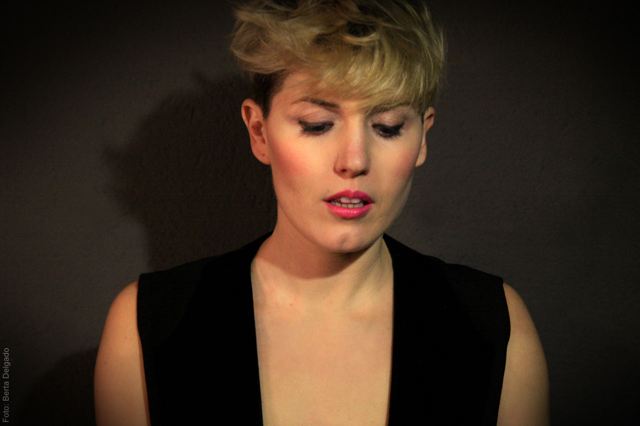 Cecilia-Gala-Bailarina-Performer-Butoh-YanMag-entrevista-españa-cultura-arte