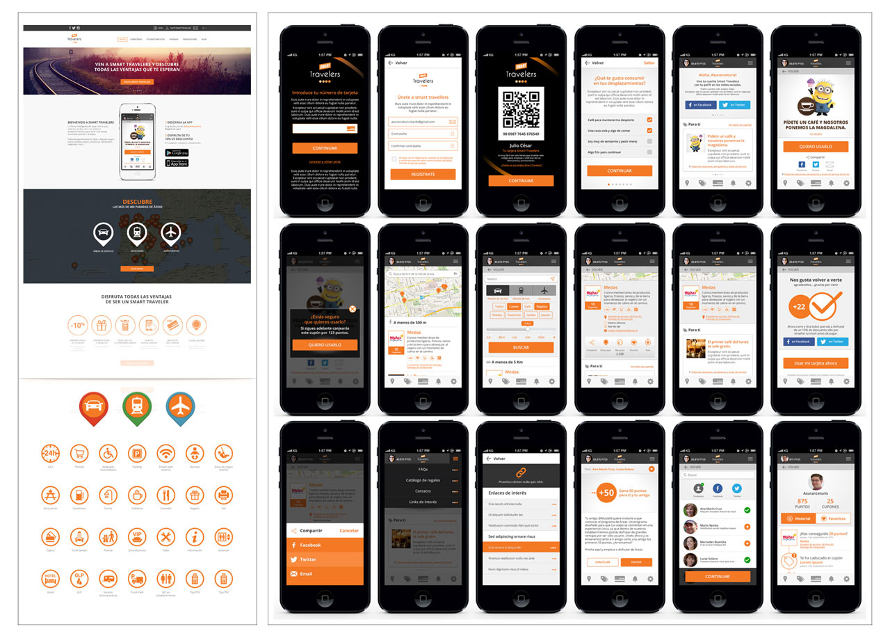 Customixed-diseño-web-app-AREAS-Jose-Antonio-Prieto