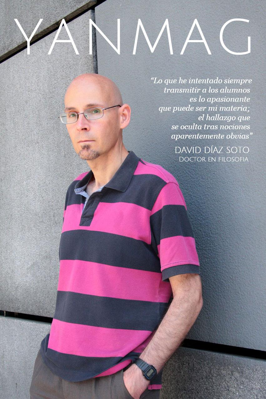 David-Diaz-Soto-Doctor-en-Filosofia-profesor-investigador-premio-carrera-YanMag