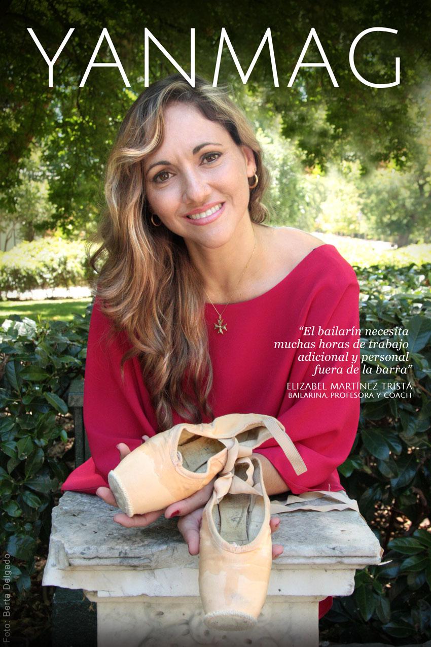 Elizabel-Martinez-Trista-bailarina-profesional-coreografa-profesora-coach-ballet-de-cuba-yanmag