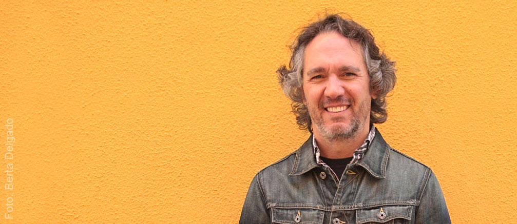 José Antonio Prieto – Customixed – Diseñador Gráfico