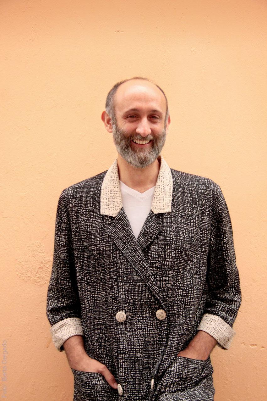 Ivan-Jimenez-Berbes-manager-director-artistico-musical-booking-contratación-control-financiero-EEUU-UK-España-México-empresa-sector-musical-yanmag