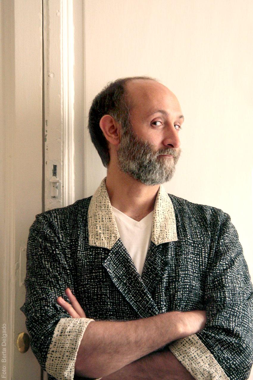 Ivan-Jimenez-Berbes-manager-director-artistico-musical-booking-contratación-control-financiero-EEUU-UK-España-México-yanmag