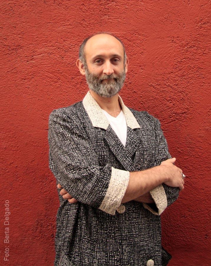 Ivan-Jimenez-Berbes-manager-director-artistico-musical-booking-contratación-control-financiero-entrevista-yanmag
