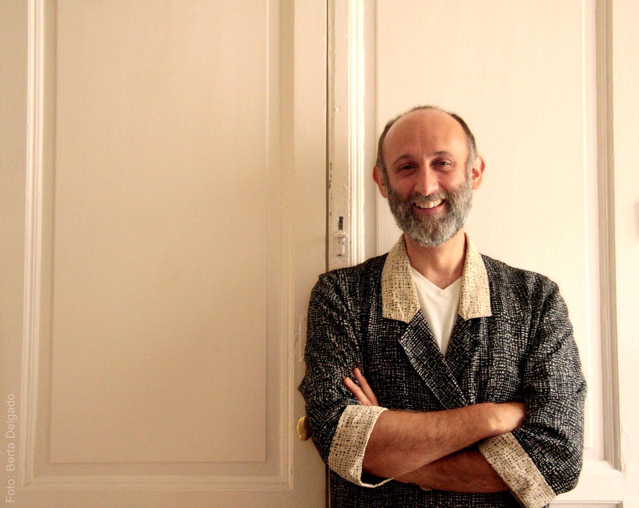 Ivan-Jimenez-Berbes-manager-director-artistico-musical-yanmag