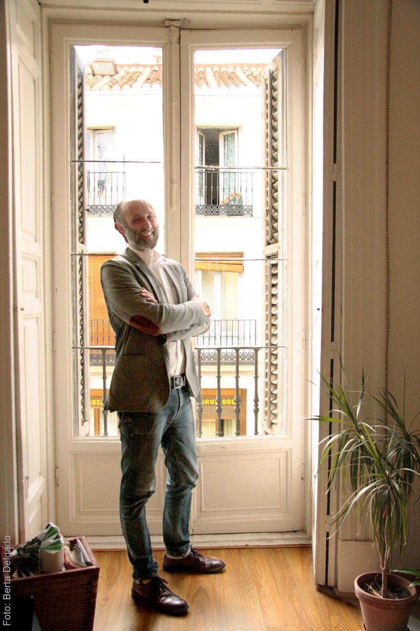 Ivan-Jimenez-manager-director-artistico-musical-booking-contratación-control-financiero-EEUU-yanmag