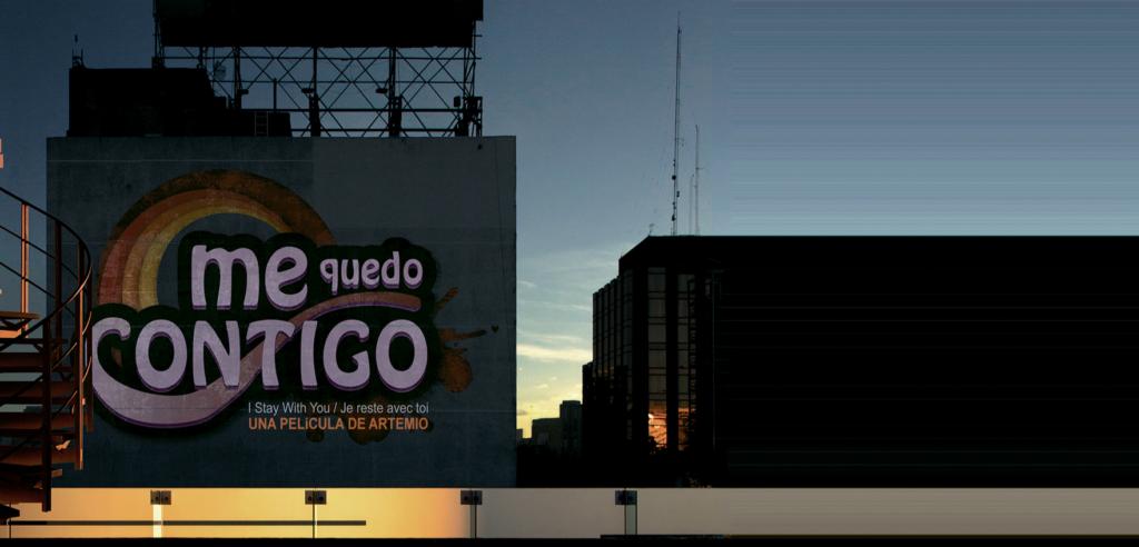 Me-quedo-contigo-Artemio-Narro-Ivan-Jimenez-Productor-cine-musica-yanmag