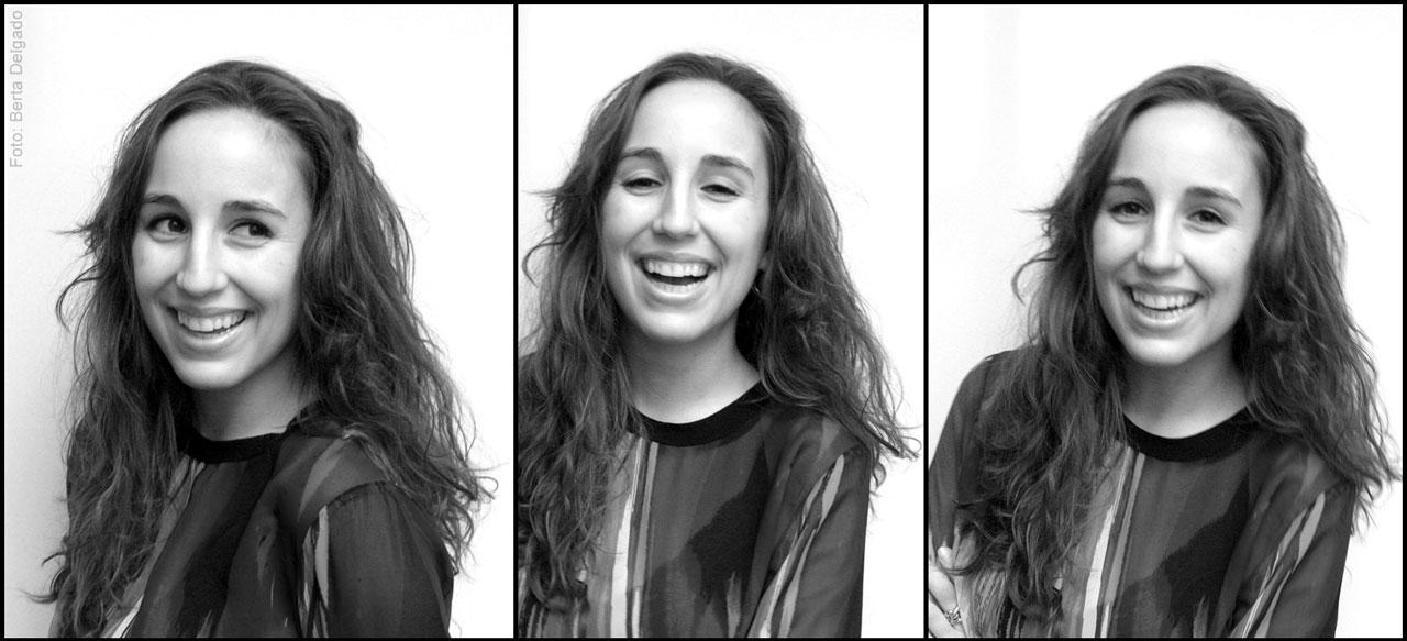 Cristina-Iglesias-actriz-Chevere-teatro-documental-social-entrevista-yanmag