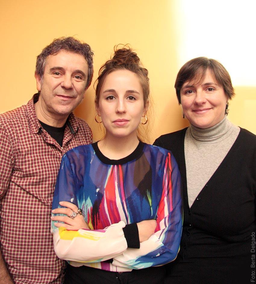 Miguel-de-Lira-Cristina-Iglesias-Patricia-de-Lorenzo-Chevere-teatro-documental-social-rede-nasa-entrevista-YanMag