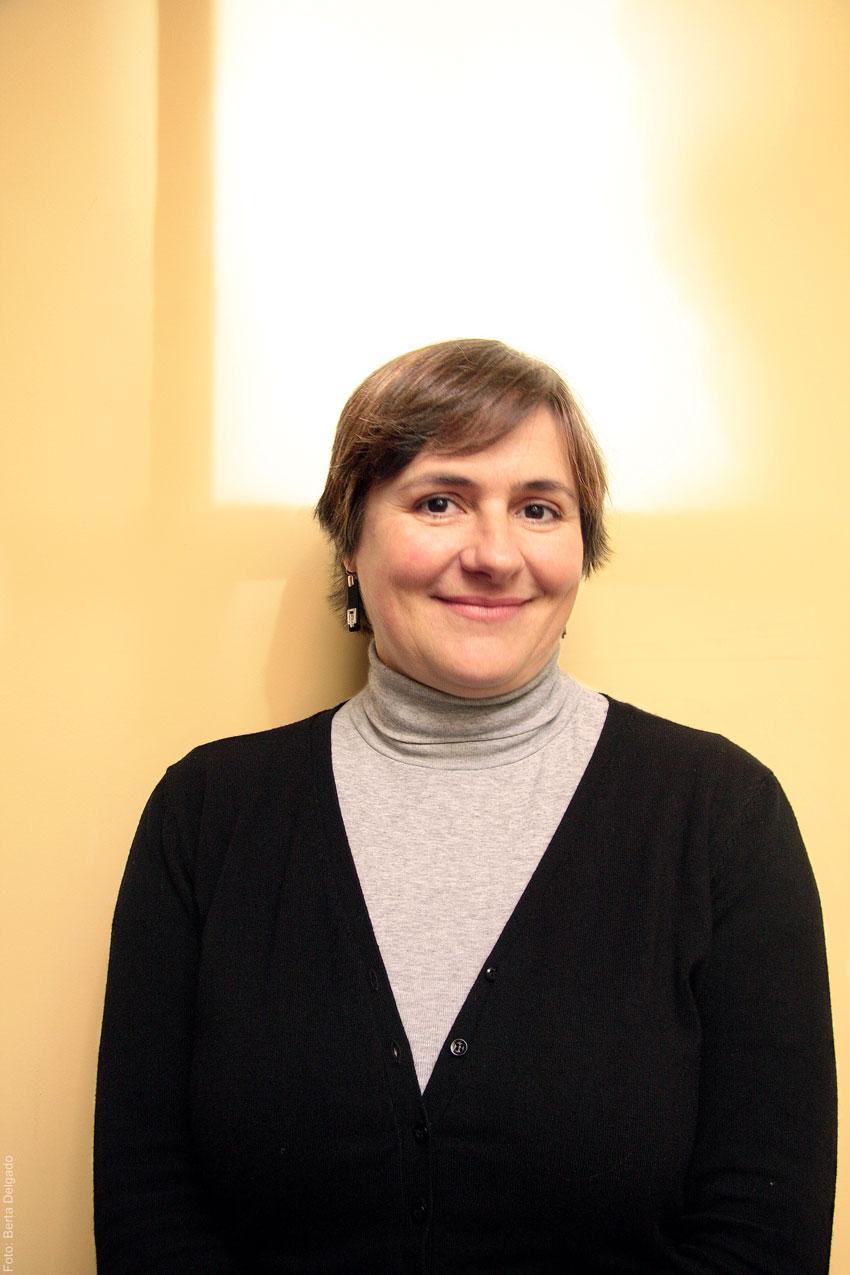 Patricia-de-Lorenzo-Chevere-teatro-documental-entrevista-yanmag