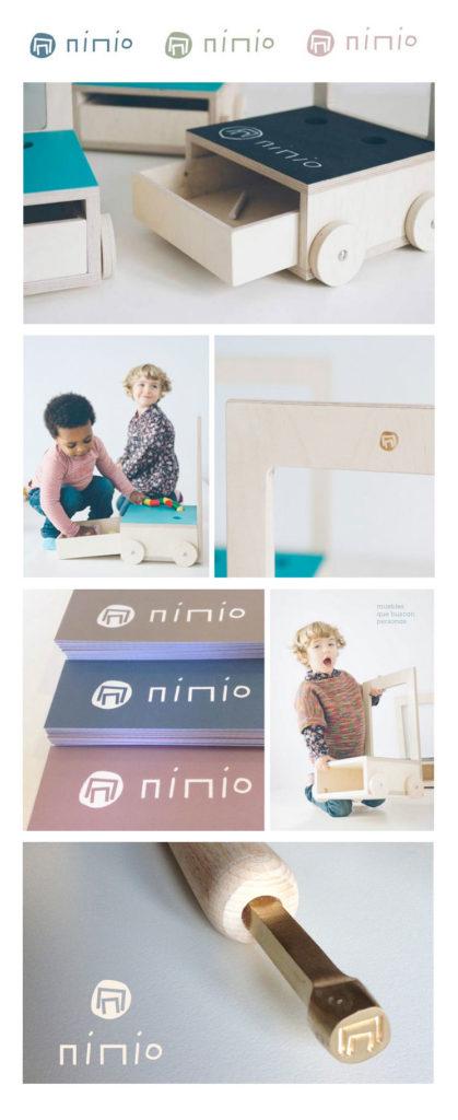 Ninio-Se-ha-ido-ya-mama-entrevista-yanmag