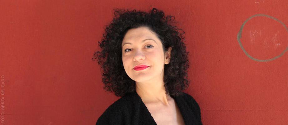 Laura Cano – Via di Uscita – Historiadora del Arte, Museóloga y Comunicadora