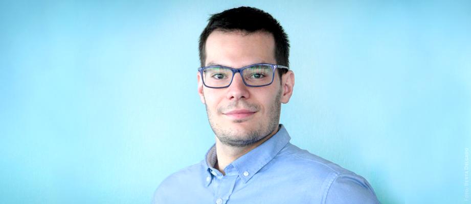 Luis Alberto Santos – Consultor de Talento